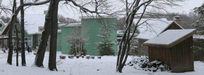 aldo-leopold-nature-center-building
