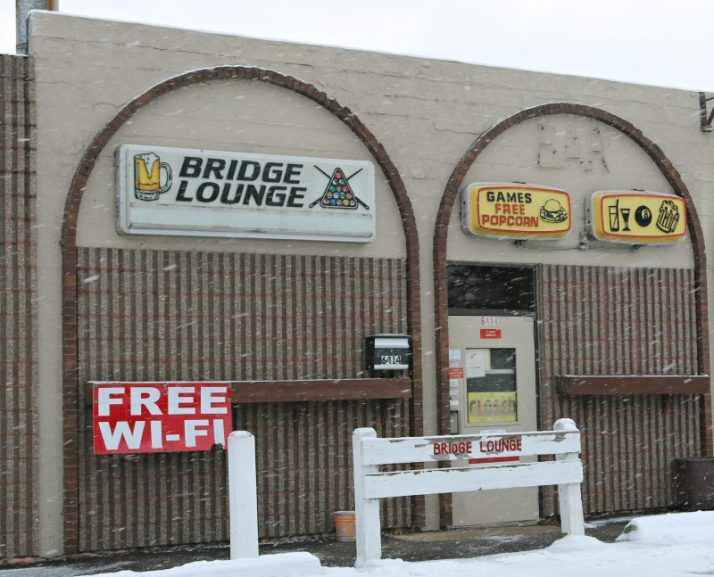 bridge-lounge-in-monona-crop