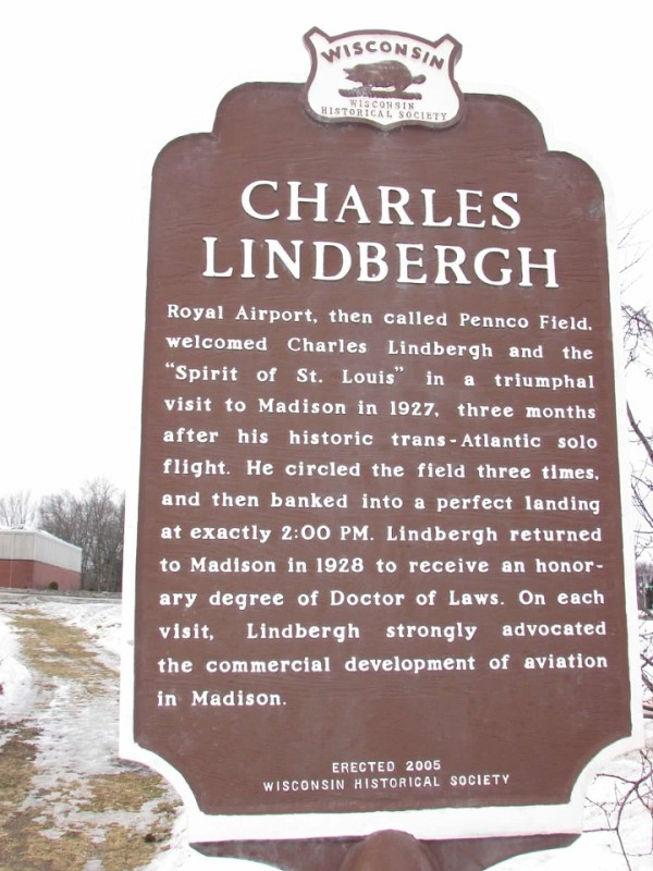 charles-lindberg-marker