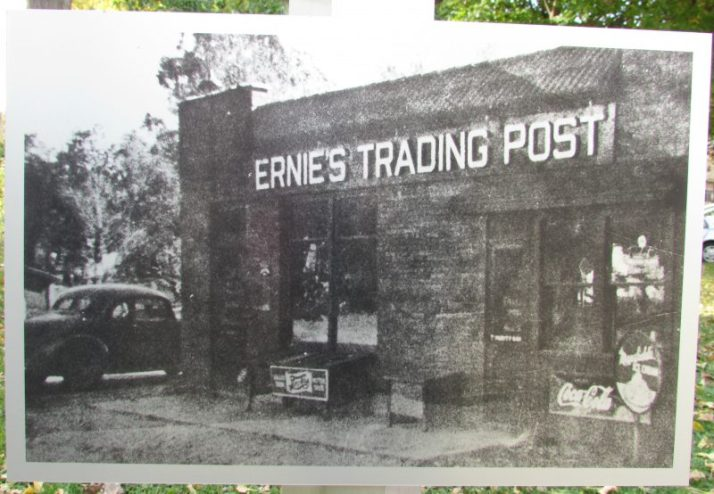 ernies-trading-post-picture