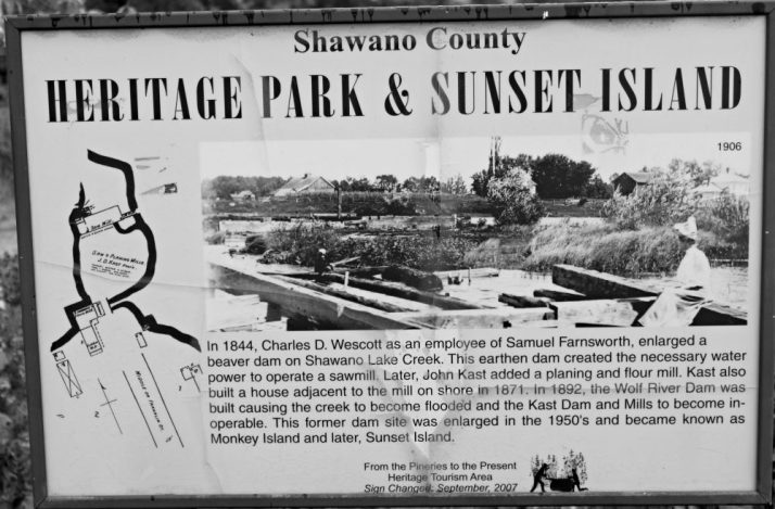 heritage-park-sign