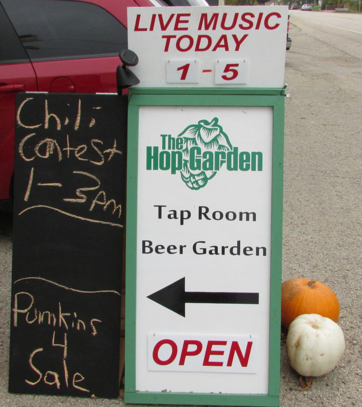 hop-garden-sign-in-paoli