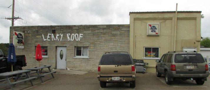 leaky-roof-bar