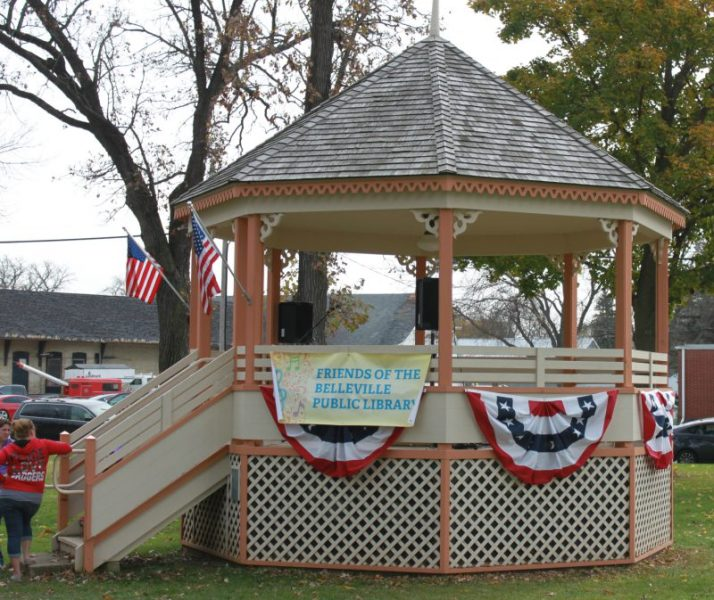 library-park-gazebo-in-belleville