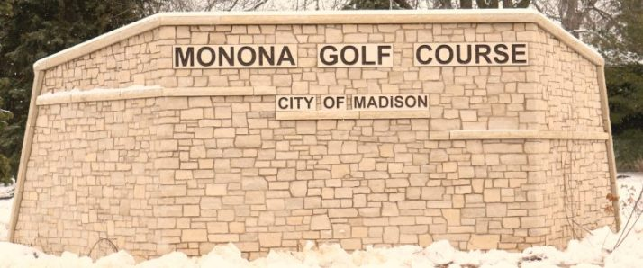 monona-golf-course