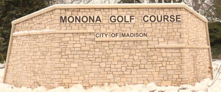 monona-golf-course