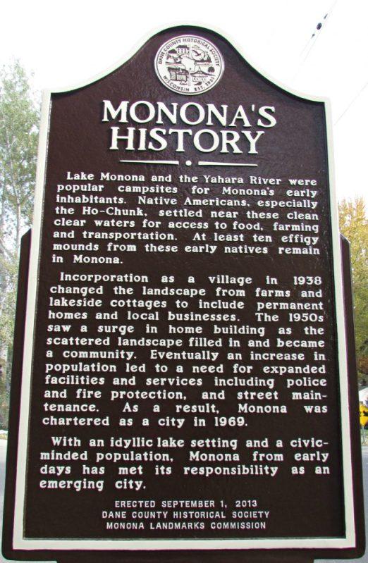 monona-history