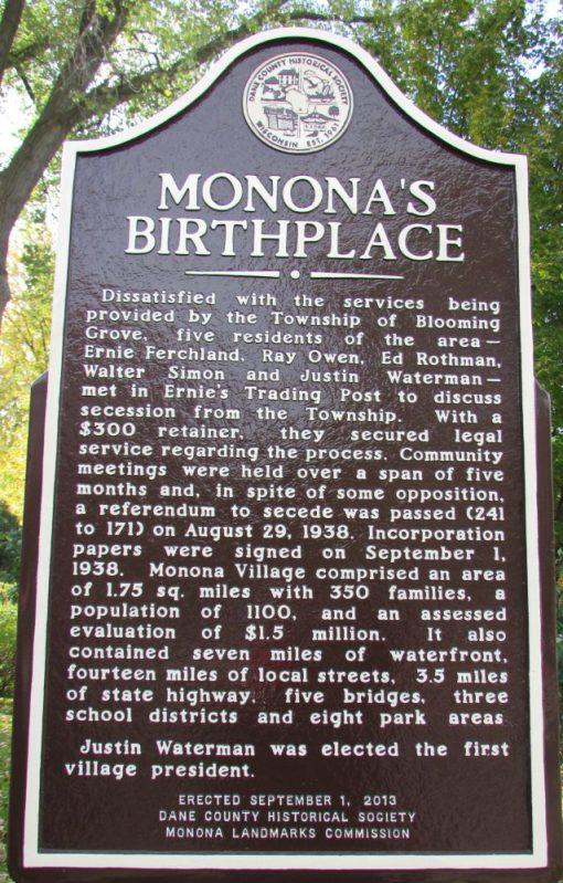 mononas-birthplace-sign