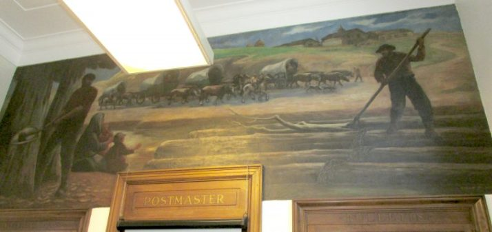 mural-in-shawano-post-office-eugene-higgins