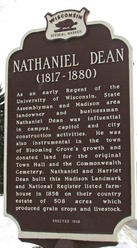 nathaniel-dean-sign-other-side