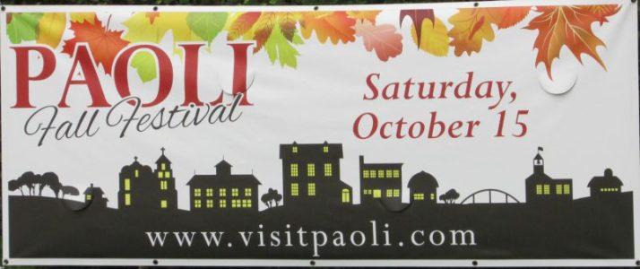 paoli-fall-festival-banner