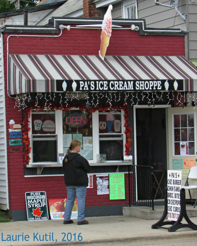 pas-ice-cream-shop-wm-in-gresham