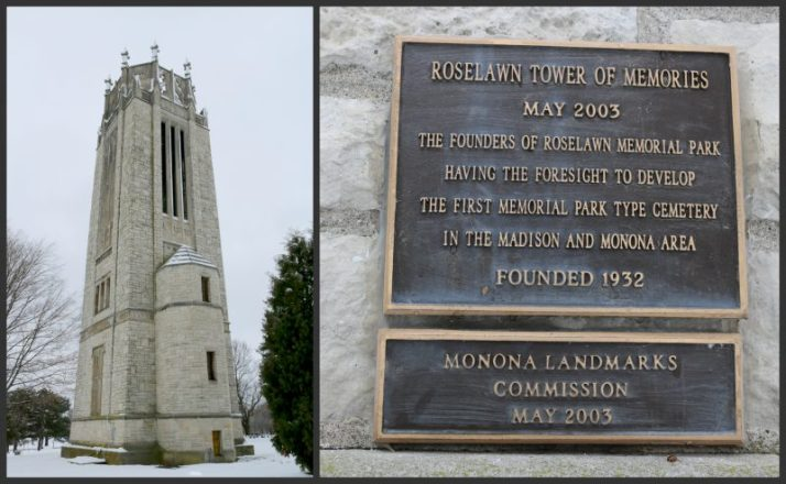 roselawn-tower-of-memories-collage-monona