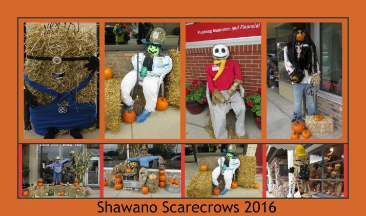 shawano-scarecrows-collage