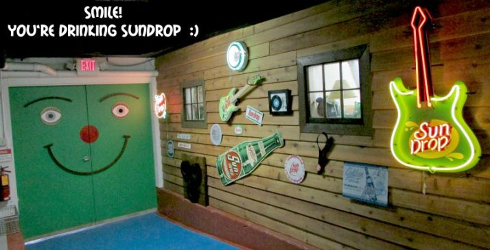 smile-youre-drinking-sundrop