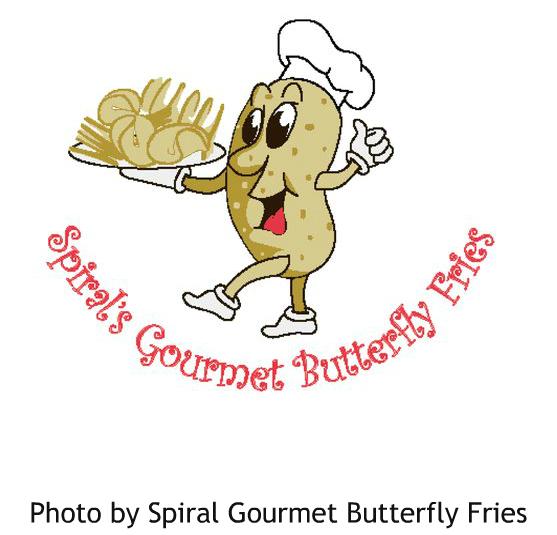spiral-gourmet-logo-text