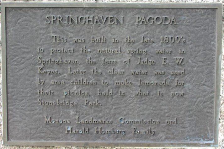 springhaven-pagoda-plaque