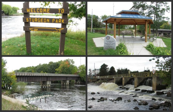 sturgeon-park-in-shawano