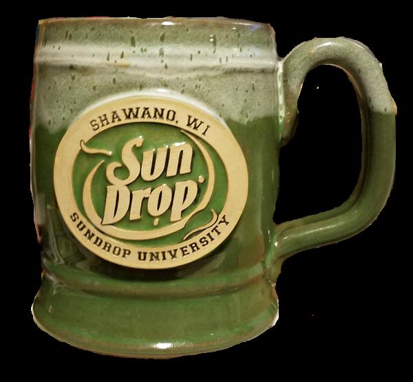 sundrop-mug-sunset-stoneware