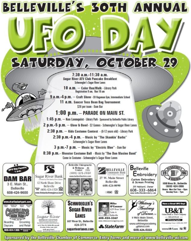 ufo-day-2016-information