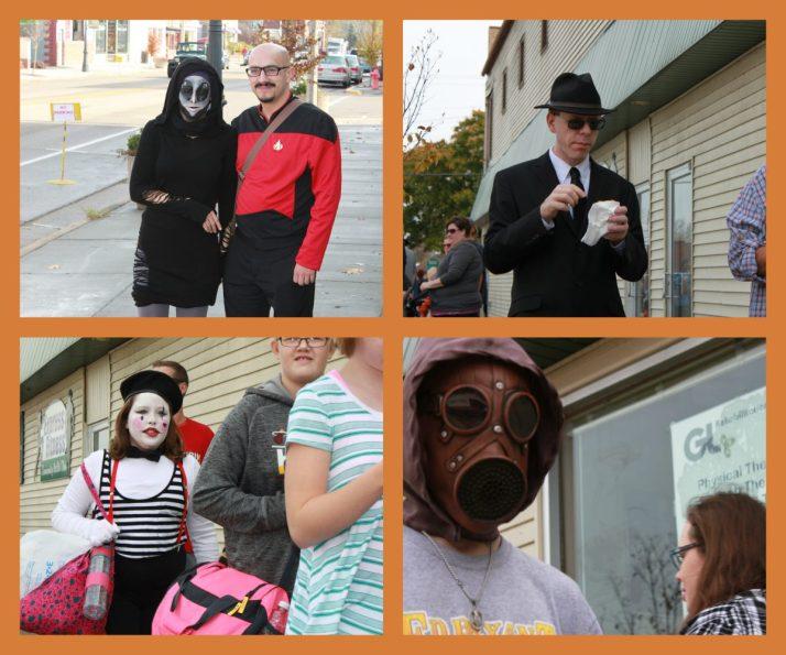 ufo-day-costumes