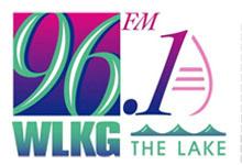 96-1-logo