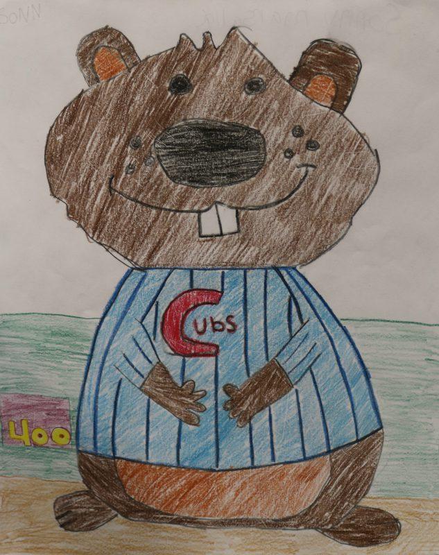 groundhog-poster-winner-sonny-marsalla-2017