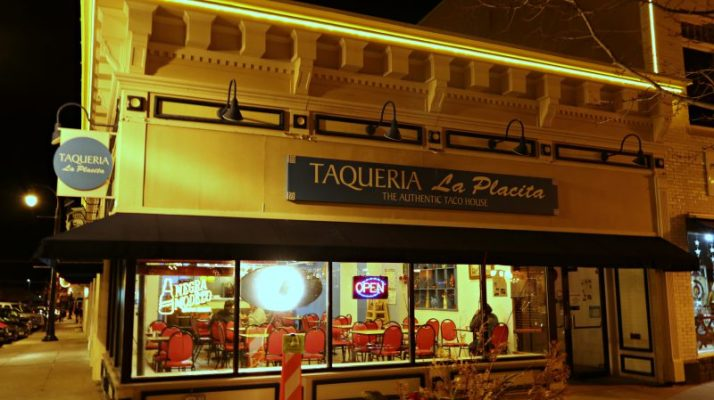 taqeuria-la-placita-in-woodstock