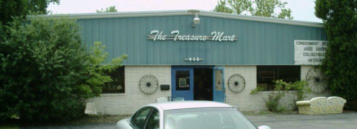 the-treasure-mart-in-monona