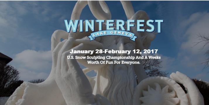 winterfest-banner-crop