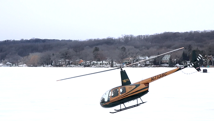 helicopter-ride-at-winterfest