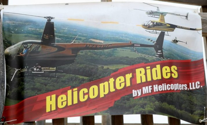 mf-helicopters-llc-banner-at-winterfest
