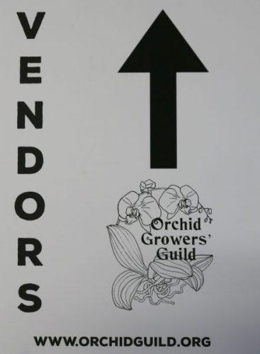 vendors-sign-a-orchid-quest